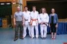 Ein starkes Team beim Rhein-Ahr-Turnier2013